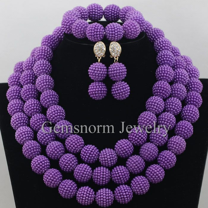 11 best Balls Jewelry images on Pinterest | Bead jewelry, Beaded ...
