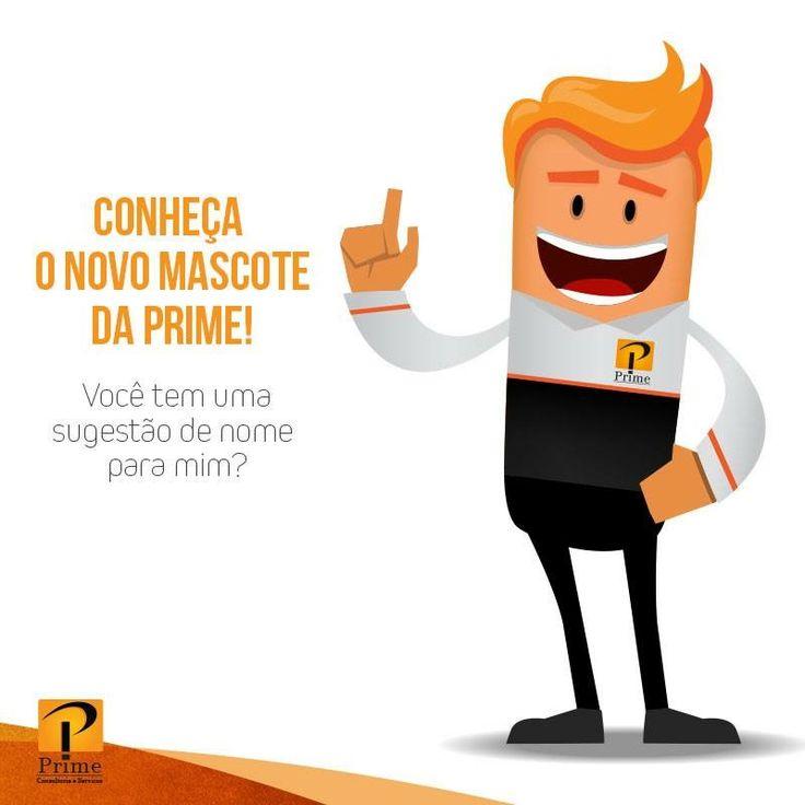 Serviços terceirizados em Brasília DF! www.empresaprime.srv.br