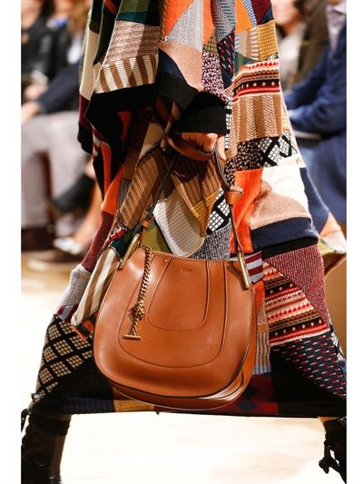 86 best images about Bags on Pinterest