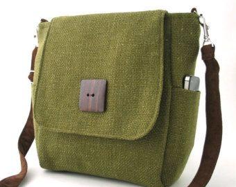 Кроссбоди сумки, зеленый мешок, рюкзак кошелек женская превращается в сумку, мешок слинга, Tote плеча мешок, мешок застежки-молнии, подходит для Ipad