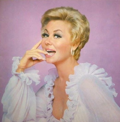 Miss Mitzi Gaynor.: Major Obsession, Photo Shrine, Reggie Major, Mitzi Gaynor, Remember Style, Gaynor Photo, Thumbnail Photo, Feathers Good