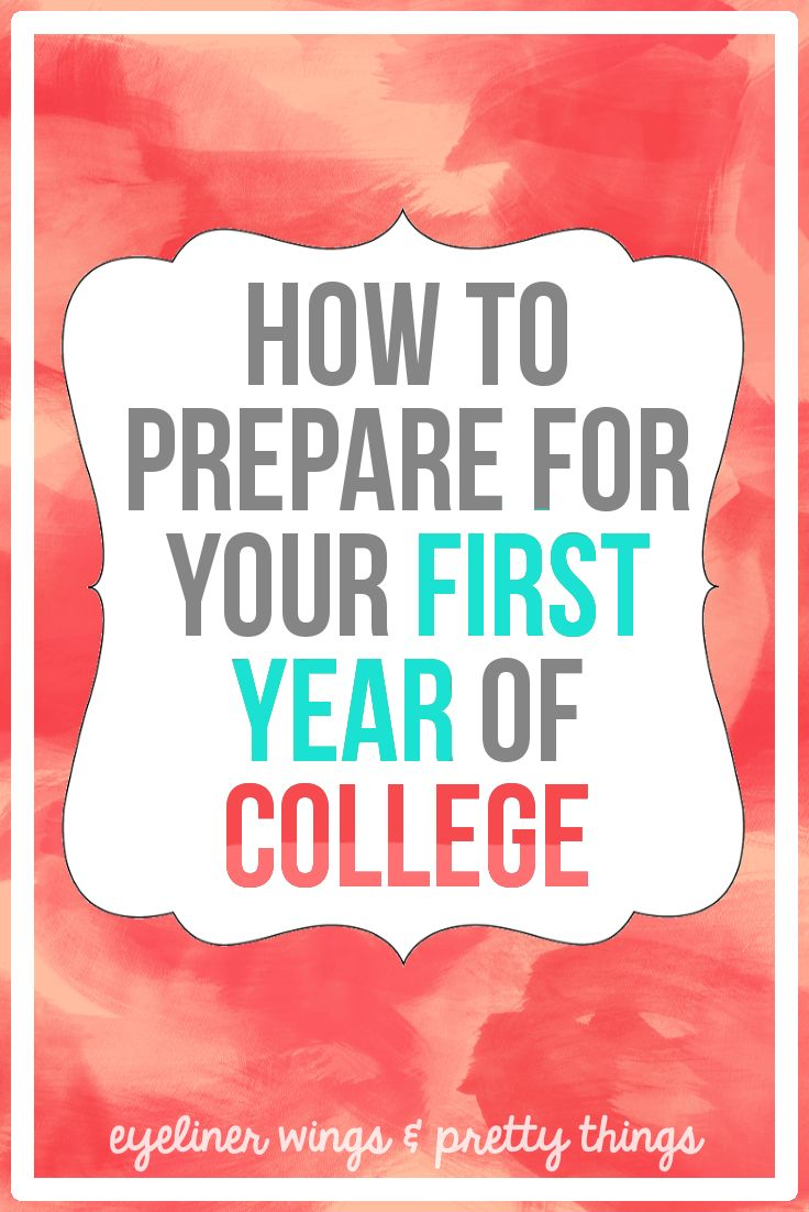 What do colleges look for and how should i prepare?