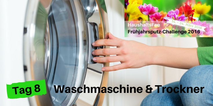 die besten 25 trockner auf waschmaschine ideen auf pinterest die dir gefallen werden. Black Bedroom Furniture Sets. Home Design Ideas