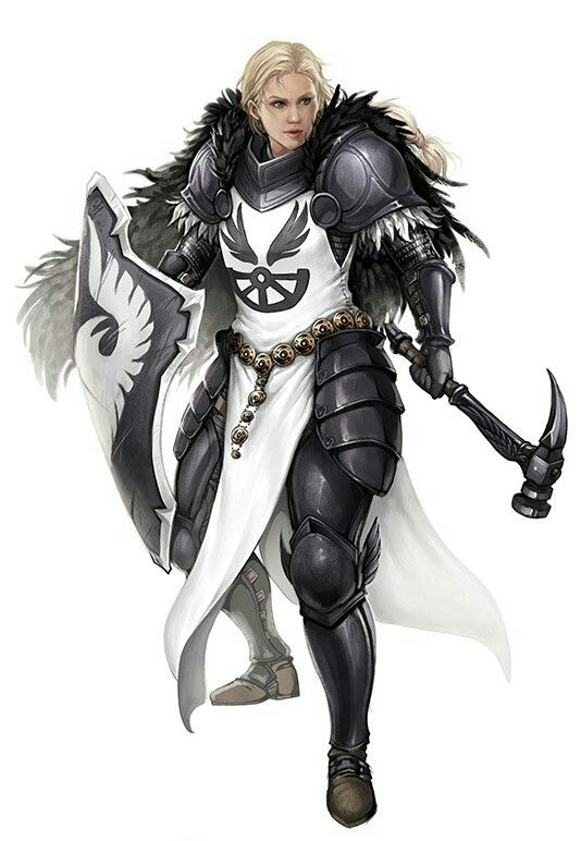 Noob Mage By Joshcorpuz85 Female Druid Witch Sorceress: 426 Best Images About Cleric On Pinterest