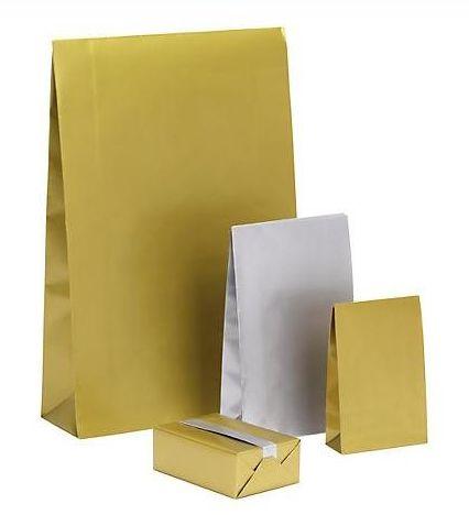 Hediye zarfı   www.posetler.com/tr/hediye-zarfi-hediye-paketi