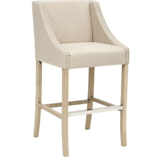 Cascade Barstool classic home furnishings high fashion home best images about home kitchen