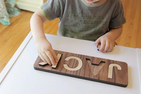 Meisterkurs Holzbearbeitung #WoodworkingBusinessNames Code: 4681534337