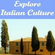Italian Panettone Bread maker recipe