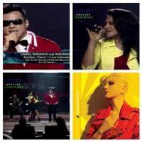 VJ Daniel, Maharasyi, Delizious Devina - Bendera / Dance I Love Indonesia by deliziousdevina on SoundCloud