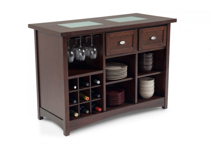 Ufficio Discount : 10 best my favorite items at bobs discount furniture images on