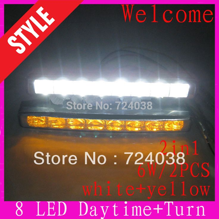 Cheap led bulb car, Buy Quality car light lamp directly from China light led car Suppliers: 	Rated voltage: 12 v	Rated current: 40 ma	Working voltage range: 3 ~ 15 v (when the voltage is less than 9 v, the lights