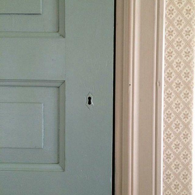 Dörrfoder