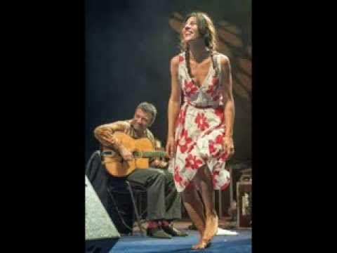 "Sou Sfirizo performed by ""Gadjo Dilo"""