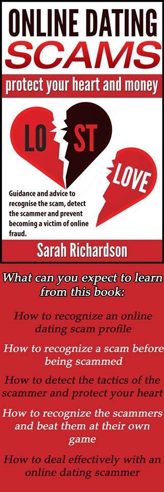 online dating podkarpackie poland christian