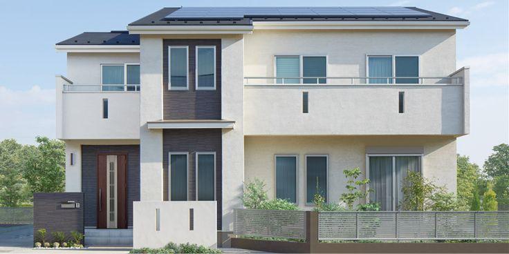 LIXIL | 商品ラインアップ | 玄関まわり | 玄関ドア | ジエスタ | 施工 ... F85型 クリエダーク
