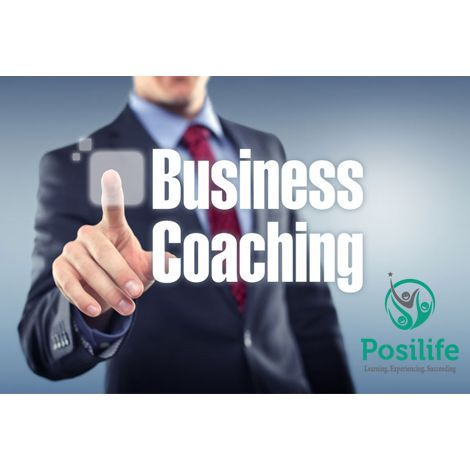 Are you a Business coach? Subscribe with us to get your target students to train them at one place. Stay tuned for the website launch. #posilife #students #education #plan #motivation