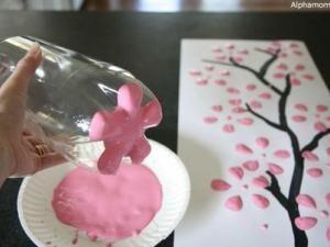 cerisier du japon |