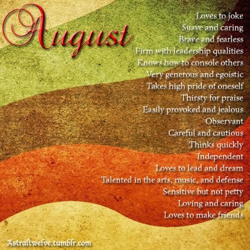 31 Best Images About August / Lammas/Lughnasadh On