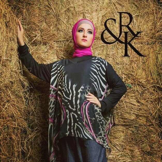 Rk iraq women wear