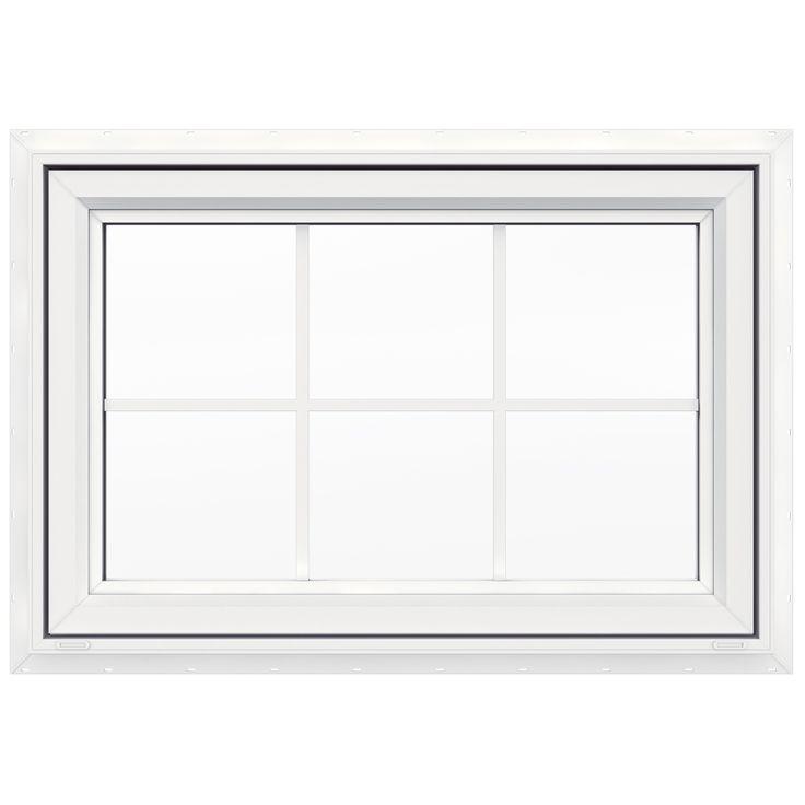 75 best tile backsplash images on pinterest bathrooms for New construction windows online