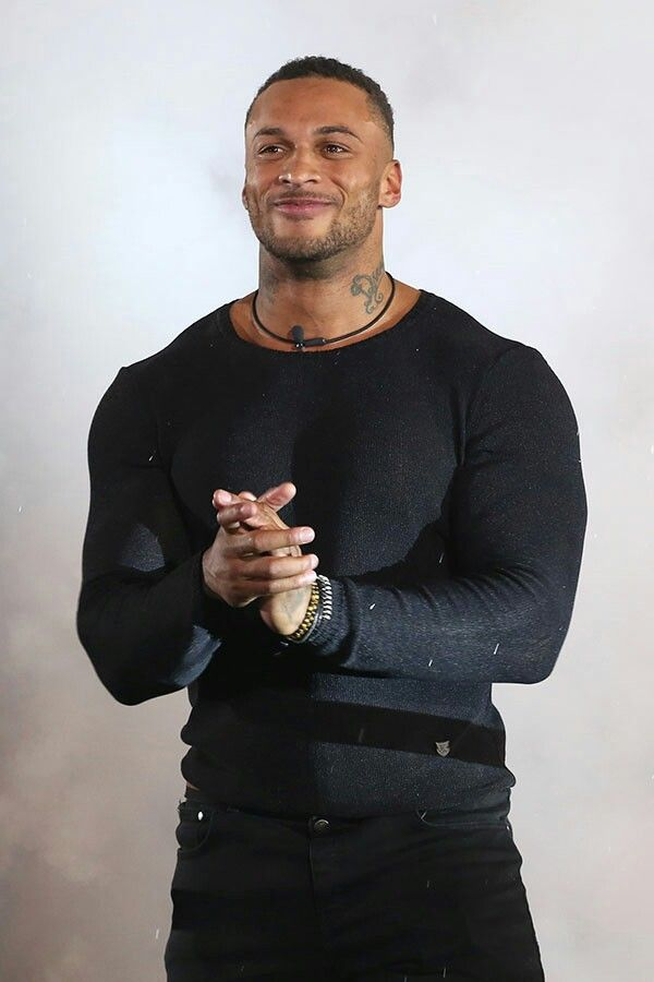 David McIntosh nudes (84 photo), hacked Porno, YouTube, swimsuit 2017