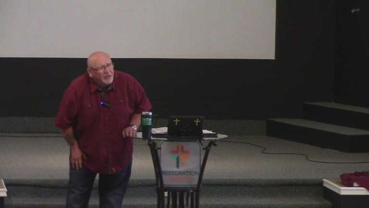 07-03-16  The Cost of Following Jesus       Pastor Jeff Edwards