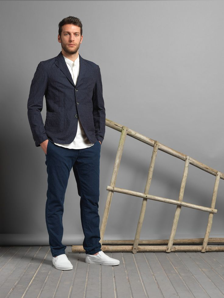 lookbook ss 15 spring summer 2015 menswear www.barenavenezia.com
