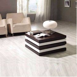 Living Room Furniture   Buy Online   Konga Nigeria