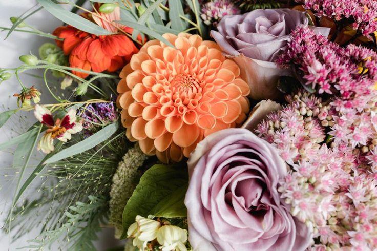 1000+ Ideas About Preserve Wedding Bouquets On Pinterest