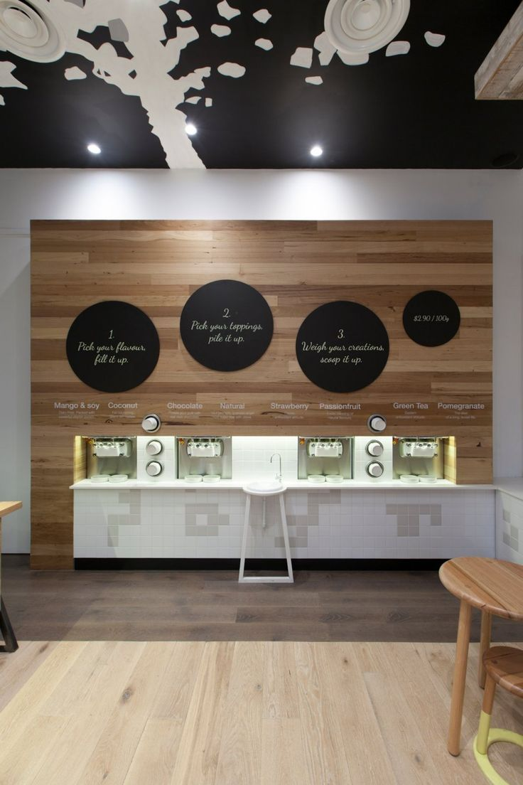 1000  images about : retail   interior design on pinterest ...