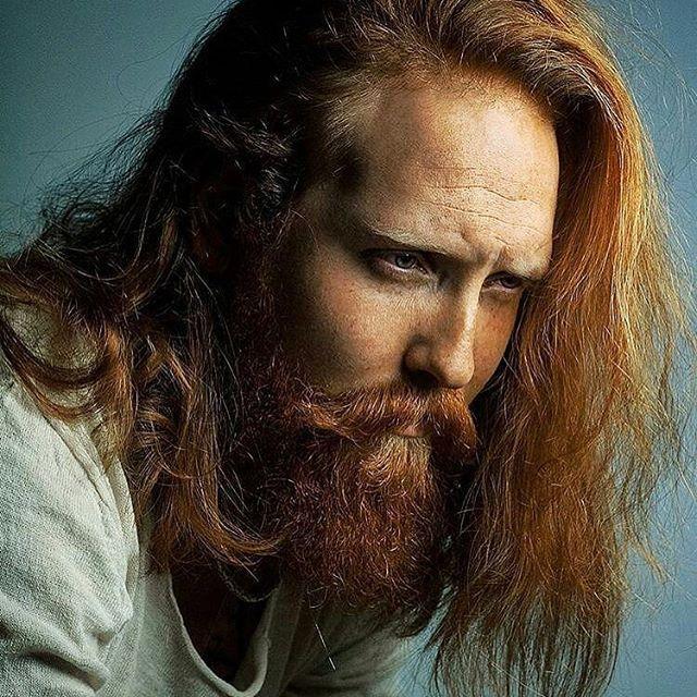 Great pic on @kristopheronegard 📸 @billiemyphoto #beardjunk #waterclouds #beard #beardlife #beardgang #beards #bearded #loveit #skägg #skäggig #madeinsweden #beardedlife #beardswag #bearded #beardgang #barber #barba #barbe #dapper #men #skegg #skjegg #boroda #bart #brada #parta #habe #barbe #vousy #sakal #zarost #baard #friday