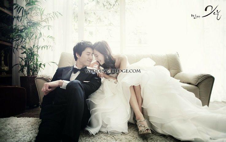 korea wedding (20).jpg