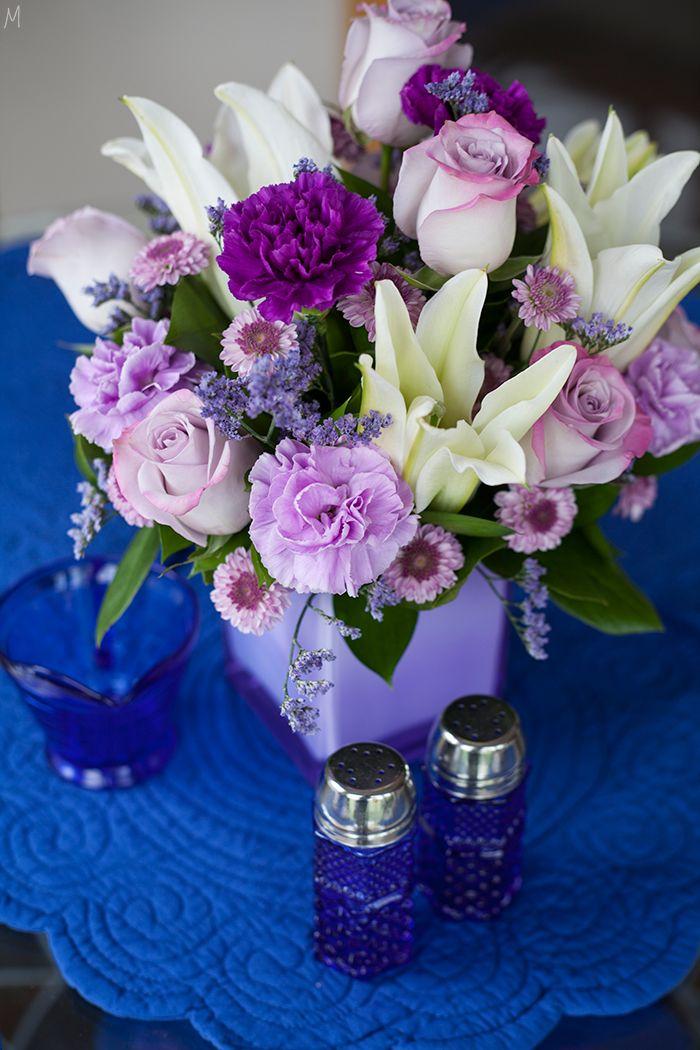 The-Makerista-Flowers-Mothers-Day-Arrangement-Gift-Teleflora-IMG_4097
