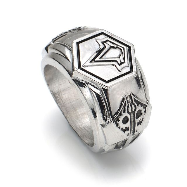 Film-Movie-Assassins-Creed-Ezio-Ring-The-Avengers-Marvel-Super-Heros-silver-assassins-creed-syndicate-jewelry.jpg_640x640.jpg (640×640)