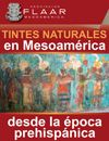 http://www.maya-archaeology.org/FLAAR_Reports_on_Mayan_archaeology_Iconography_publications_books_articles/12_tintes_naturales_maya_mesoamerica_etnobotanica_codice_artesania_prehispanico_colonial_tzutujil_mam.pdf