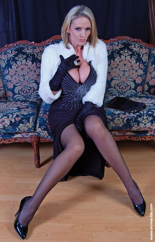 loading | Lucy Zara | Pinterest | Fur, Sheer tights and ...