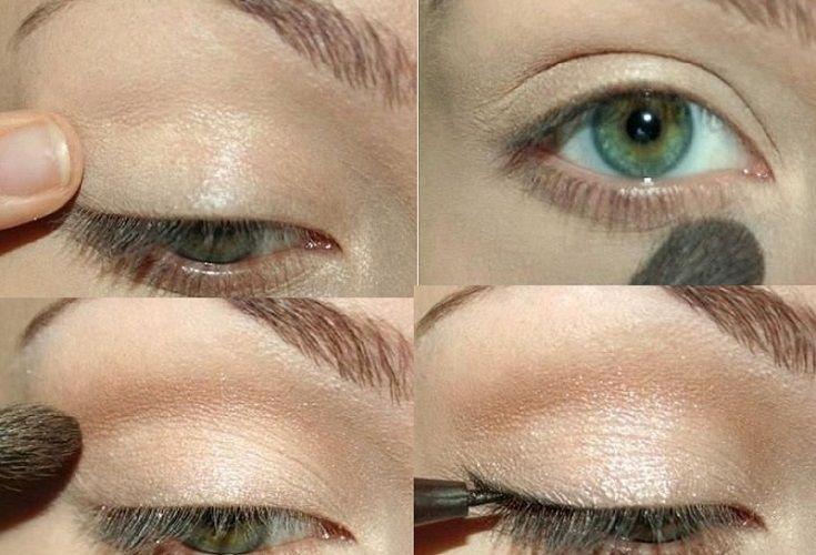 No-Makeup Makeup Design #no-makeup #makeup #tutorial