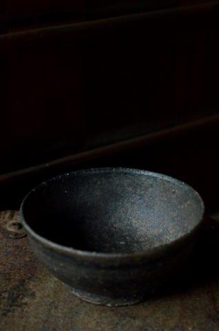 #ceramics #pottery #japan