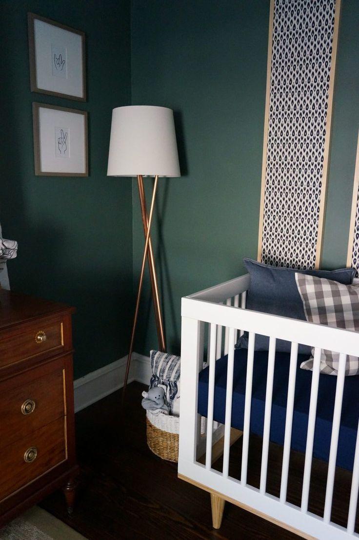 Behr Bedroom Colors 17 Best Ideas About Behr On Pinterest Behr Paint Behr Paint