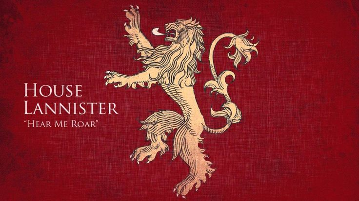 Game of Thrones The Rains Of Castamere (Lannister Song Extended/Epic Her...  #got #music #lannister
