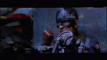 Leaked Captain America Civil War Images - Album on Imgur