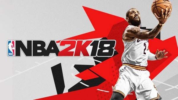 NBA 2K18 PS3 ISOis a basketball simulation video game developed by Visual Concepts and published by 2K Sports. It is the 19th installment in the NBA 2K franchise and the successor to NBA 2K17.   Game Info : GameTitle: NBA 2K18 Platform:PS3 Release Date: September 15, 2017 Genre: Sports game Publisher: 2K Games Developer: Visual Concepts File size:8.   #2KGames #Sportsgame #VisualConcepts
