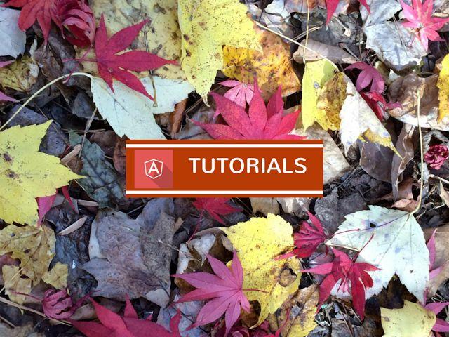 100+ Best Free Angular JS Tutorials PDF & eBooks Learn Programming Online - angularjs online tutorial