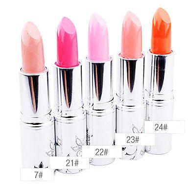 appassionati labbra sexy bacio rossetto ragazza – EUR € 4.12