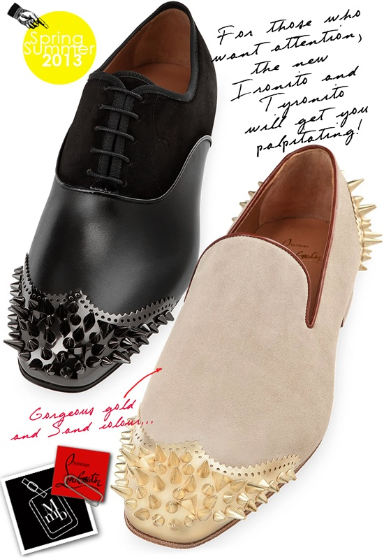 4ff04f515a9 christian louboutin mens sneakers 2014 christian jesus christ quotes ...
