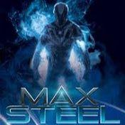 (5) max steel film - YouTube