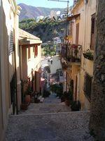 Dél-Olaszország (Szicília nélkül) - Index Fórum