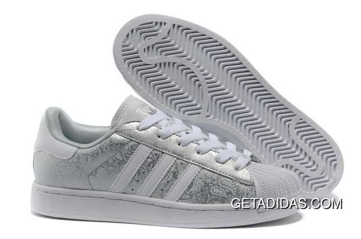 https://www.getadidas.com/for-travel-adidas-superstar-ii-scrawl-shoes-silver-white-premium-materials-for-australia-womens-topdeals.html FOR TRAVEL ADIDAS SUPERSTAR II SCRAWL SHOES SILVER WHITE PREMIUM MATERIALS FOR AUSTRALIA WOMENS TOPDEALS Only $78.19 , Free Shipping!