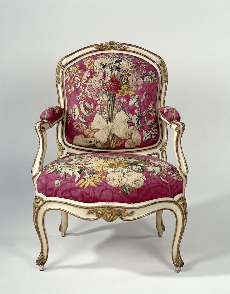 352 best images about louis xv rococo and style furniture - Tapices para sofas ...