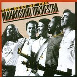 The Best of the Mahavishnu Orchestra [CD], 15547699